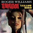 Temptation / Yellow Bird thumbnail