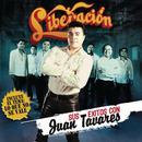 Sus Éxitos Con Juan Tavares thumbnail