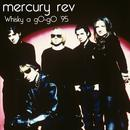 Whisky a gO - gO '95 (Worldwide) thumbnail