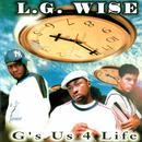 G's Us 4 Life thumbnail