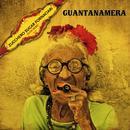 Guantanamera (Single) thumbnail