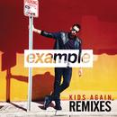 Kids Again (Remixes) thumbnail