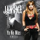 Ya No Mas (Remixes) thumbnail