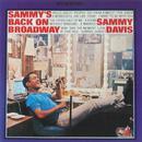 Sammy's Back On Broadway thumbnail