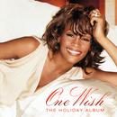 One Wish - The Holiday Album thumbnail