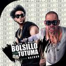 Bolsillo Con Tutuma (Single) thumbnail