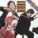 Beethoven: Cello Sonatas Nos. 3 & 5 (Remastered) thumbnail