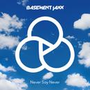 Never Say Never (Single) thumbnail