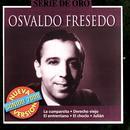 Serie De Oro: Osvaldo Fresedo thumbnail