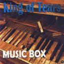 King Of Tears thumbnail