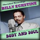 Body And Soul thumbnail
