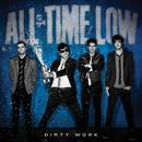 Dirty Work (Deluxe Version) thumbnail