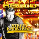 Street Knowledge thumbnail