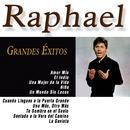 Grandes Éxitos De Raphael thumbnail