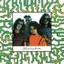 Vinyl Replica: Almendra 2 thumbnail