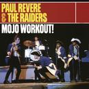 A Mojo Workout! thumbnail