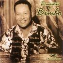 Te Maitai O Bimbo Matchless Artist Of Tahiti thumbnail