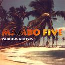 MAMBO FIVE thumbnail