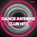 Dance Anthems Club Hits, Vol. 1 thumbnail
