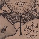Unified Folk Theory thumbnail