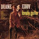 Lonely Guitar (With Bonus Tracks) thumbnail