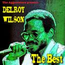 Delroy Wilson: The Best thumbnail
