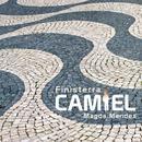 Finisterra thumbnail