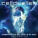Soundtrack For The Voices In My Head Vol. 03 thumbnail