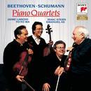 Beethoven, Schumann: Piano Quartets (Remastered) thumbnail