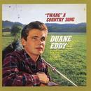 """""""Twang"""" A Country Song (With Bonus Tracks) thumbnail"""