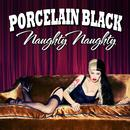 Naughty Naughty (Single) thumbnail