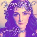 Wings Of Faith thumbnail