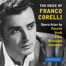 The Voice of Franco Corelli thumbnail