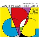 After The Flood: Van Der Graaf Generator At The BBC 1968-1977 thumbnail