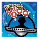 The Amazing Adventures of DJ Yoda thumbnail