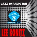 Lee Konitz thumbnail