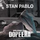 Welcome 2 Da Dope Era thumbnail
