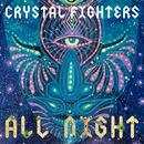 All Night (Single) thumbnail