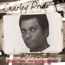 Snapshot: Charley Pride thumbnail