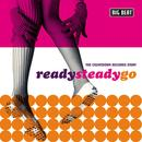 Ready Steady Go: The Countdown Records Story thumbnail