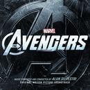 The Avengers thumbnail