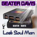 Lost Soul Man thumbnail