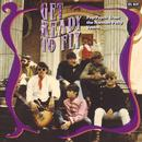 Get Ready To Fly: Pop-Psych From The Norman Petty Vaults thumbnail