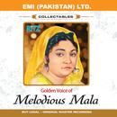 Melodious Mala (The Golden Collection) thumbnail