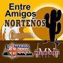Entre Amigos Nortenos thumbnail
