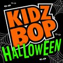 KIDZ BOP Halloween thumbnail