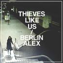 Berlin Alex thumbnail