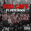 Heart And Soul Of New York City (Feat. Pete Rock) thumbnail