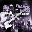 Live At St Luke's London thumbnail