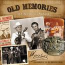Old Memories - The Songs Of Bill Monroe thumbnail
